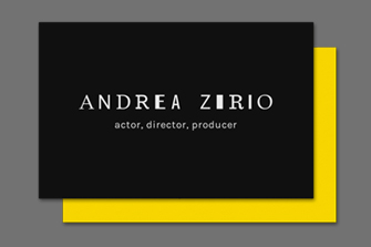 andreazirio_umo-design-studio_t23