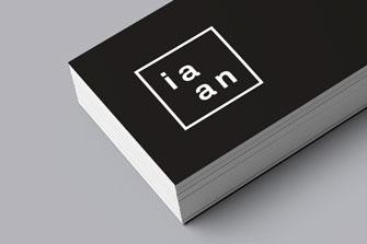 iaan_umo-design-studio_t23