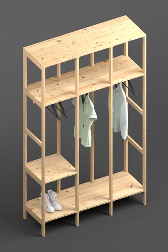 scaffalatura_umo-design-studio_t23