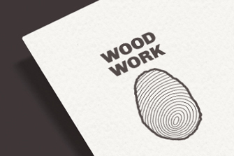 woodwork_umo-design-studio_t23